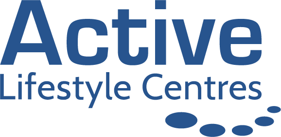 Active Lifestyle Centres Logo