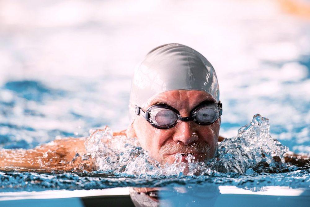 Swimming Sessions Descriptions Active Centres